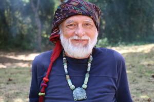 Carlos Barrios, Maya Ajq'ij