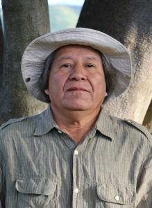Pichekiix Jooj Xibuuq (Mariano Xitumul)