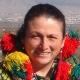 Lina Barrios